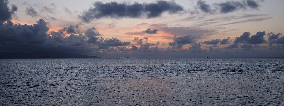 竹富島の「ちいさな島宿 cago(カゴ)」 オフィシャルサイト