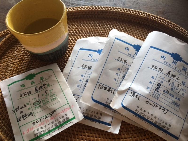 20160530_1732 (コピー)